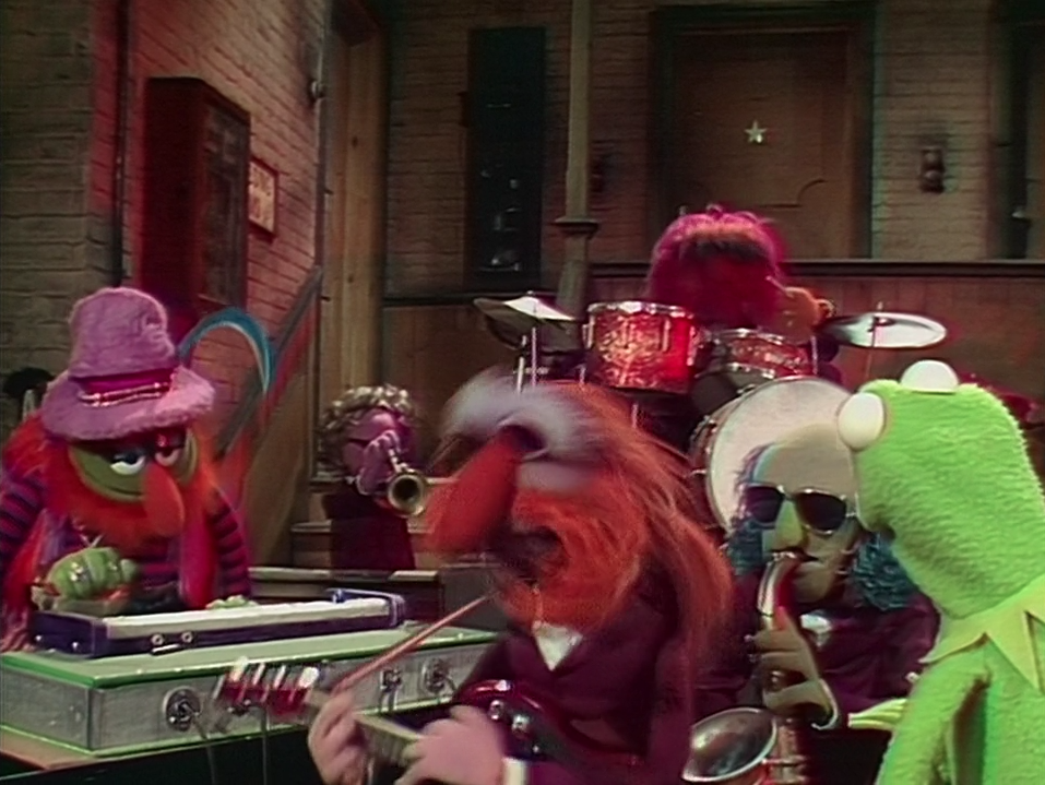 File:Dr. Teeth and the Electric Mayhem 40 Fugue For The Frog.png