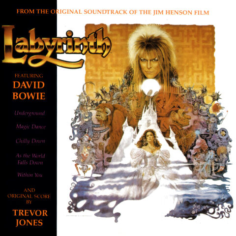 File:Laby UK CD.jpg