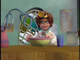 Dr.Gazeat