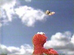 ElmoButterfly3