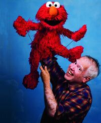 Jogchem-Elmo