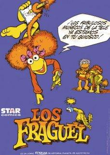 Los-fraguel