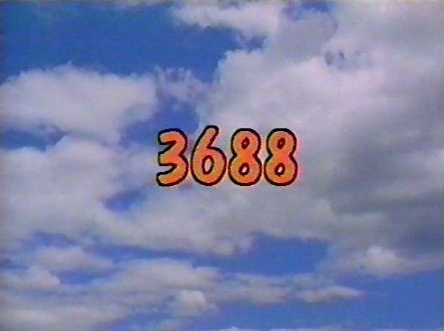 File:3688.jpg