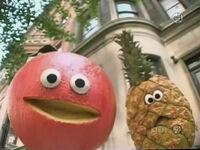 4147-fruits