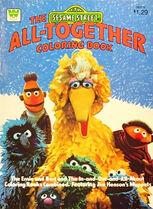 Alltogethercbook