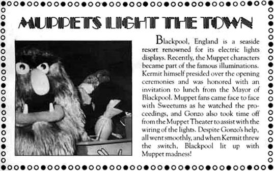 File:Blackpool illuminations.jpg