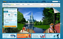 Disneyworldsite01