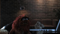Muppets-com92