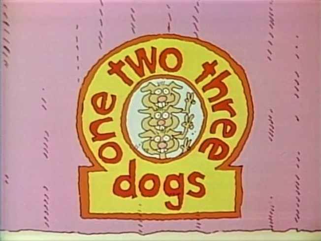 File:OneTwoThreeDogs.jpg