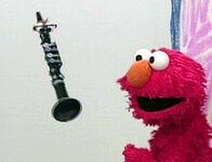 Ewmusic-clarinet