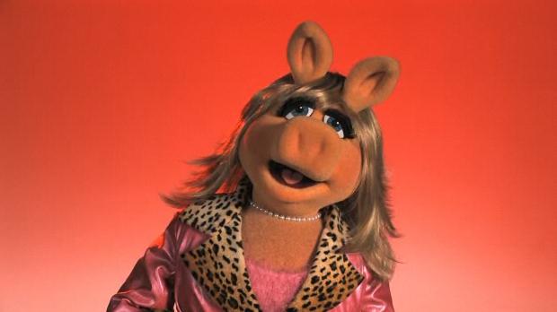 File:Muppets-com16.png