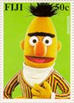 File:Bert stamp.jpg