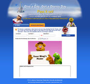 Disneyparksgive.com-share-blog