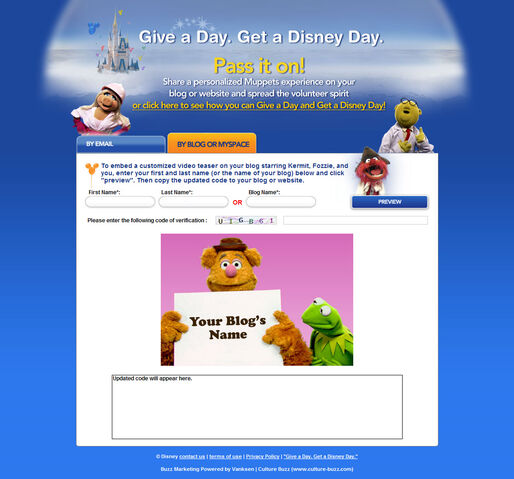 File:Disneyparksgive.com-share-blog.jpg