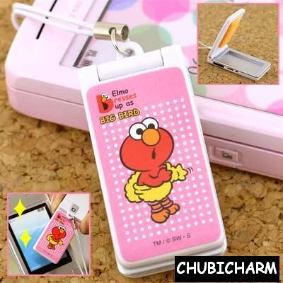 File:Elmo cleaner big bird.jpg