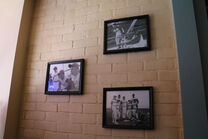 PizzeRizzo wall 06