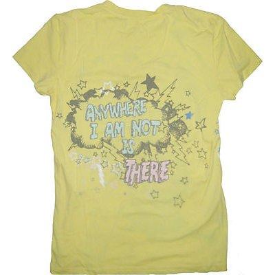 File:Tshirt-herethere2.jpg