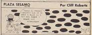1973-9-12