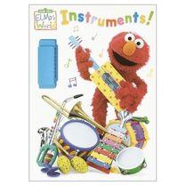 Cbook.Elmosworldinstruments