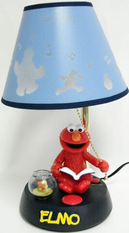 File:Elmo talking lamp.jpg