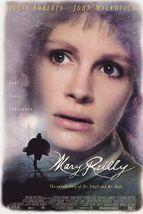 Maryreilly
