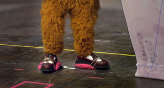 Muppets2011Trailer01-1920 16