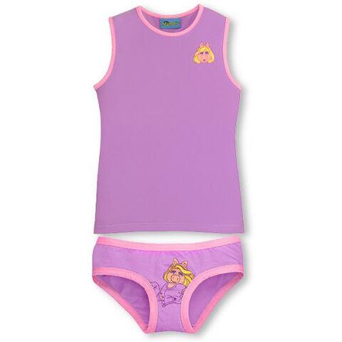 File:Underwear-piggy1.jpg