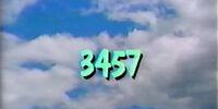 Episode 3457