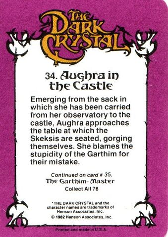 File:Dark Crystal.tradingcard3.jpg