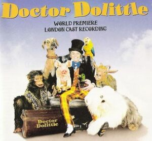 Doctordolittle-stage