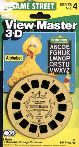 File:Viewmaster-alphabet.jpg