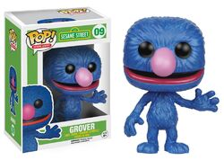Funko-Sesame-Street-Pop-09-Grover