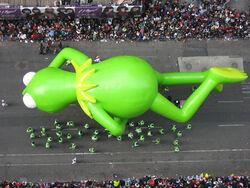 2007kermitballoon