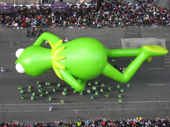File:2007kermitballoon.jpg