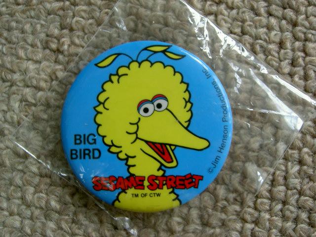 File:Birdpin.JPG