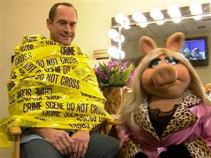 File:Today-Meloni&Piggy.jpg