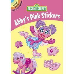Abbypinkdover