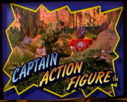 Captain-action-figure
