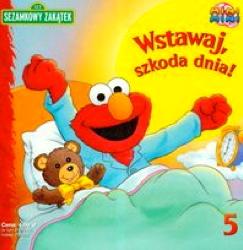 Sezamkowy5