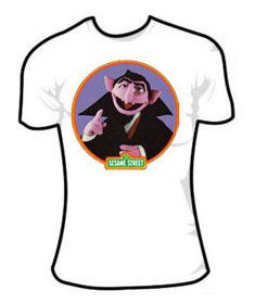 File:Tshirt-countcircle.jpg