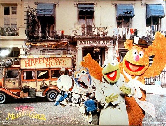 File:Happinesshotelposter.jpg