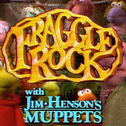 Fraggle Rock Episodes