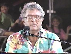 randy newman ride gambler ride lyrics