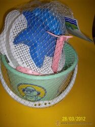 Barriosesamopemmerblauw