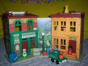 Fisherprice123playset-front