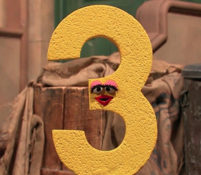 File:Muppet3.jpg