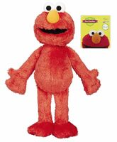 The-furchester-hotel-elmo-jumbo-plush-21019-p