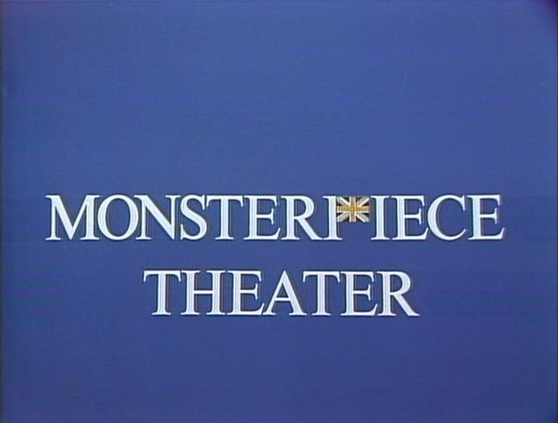 File:Title.monsterpiece.jpg