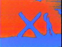 3222.SandX