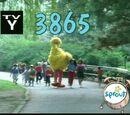 Episode 3865